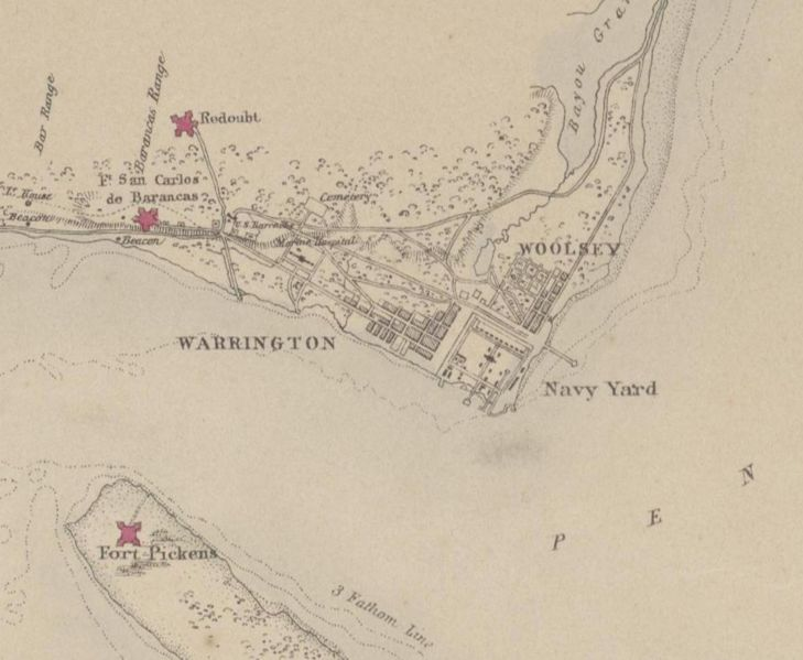 File:1861Map-NavyYard.jpg