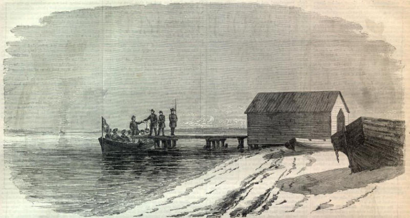 File:Fort-pickens-bh.jpg