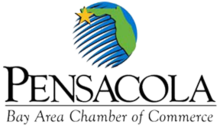 Pensacola Bay Area Chamber of Commerce