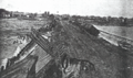 1906Hurricane-damage2.PNG