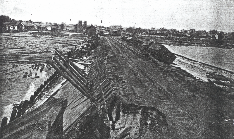 File:1906Hurricane-damage2.PNG
