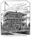 Thumbnail for version as of 16:25, 16 February 2009