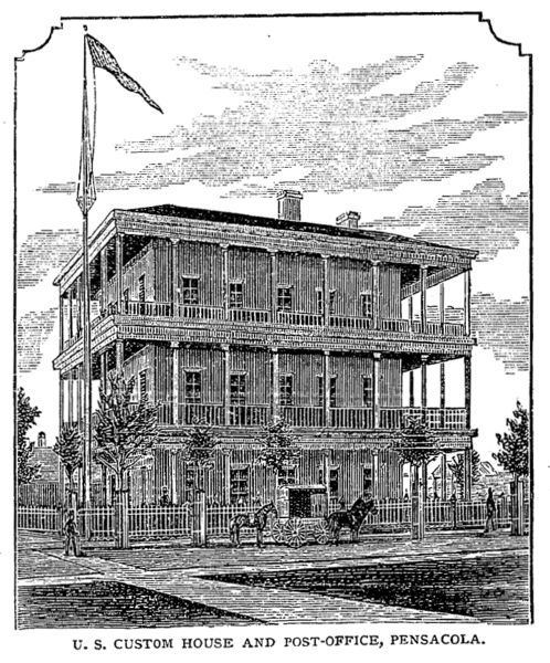File:CustomsHouse.PNG