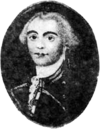 Elias Durnford
