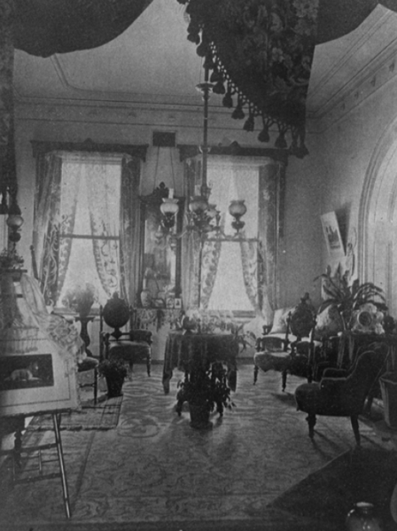 File:QuartersA-interior1897.PNG