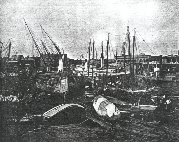 File:1906Hurricane-damage.PNG