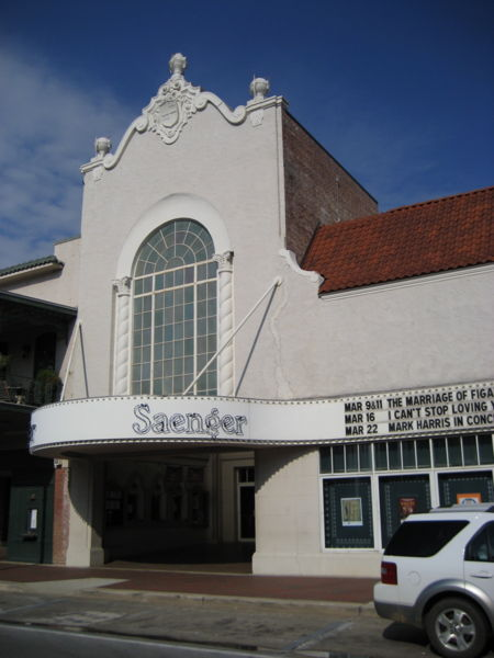 File:SaengerTheatre.jpg