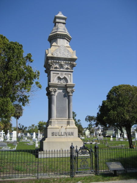 File:SullivanMonument.jpg
